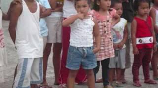 mga batang mearle