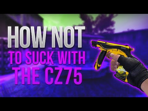 CS:GO Items not in Inventory (Fix pls) from YouTube · Duration:  1 minutes 25 seconds