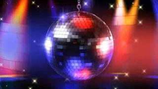 Carol Jiani-Hitn Run Lover (Marco Zappala Classic Radio Mix).mp4
