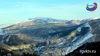В Дагестане на президентский грант снимут фильм о достопримечательностях региона