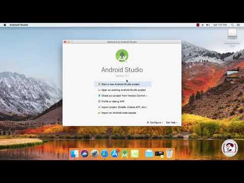 Baixar ERROR Studio - Download ERROR Studio | DL Músicas