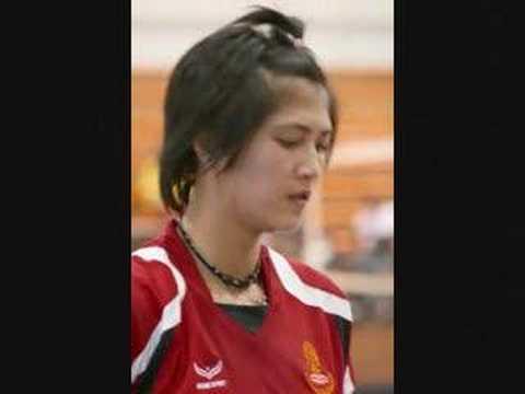Nhong_Fan Club