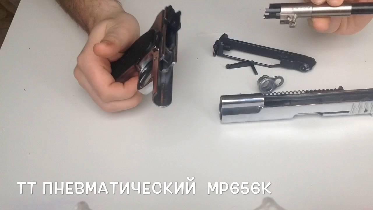 Click for enlarge 1280 x 853 126. 5 kb. Охолощенный схп пистолет парабеллум люгер п 08 под холостой патрон 9х19. Цена 245. 000р.