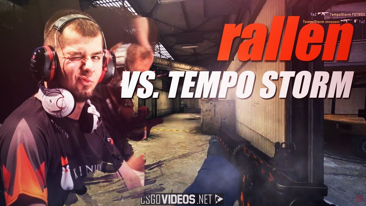 Rallen csgo betting delaware park sports betting rules to live by