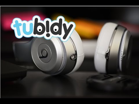 tubidy-mp3:-how-to-download-tubidy-music-mp3-for-free