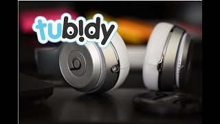 Tubidy mp3: How to Download Tubidy Music mp3 for free