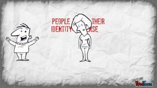 Identity Theory & Social Identity Theory: Basics