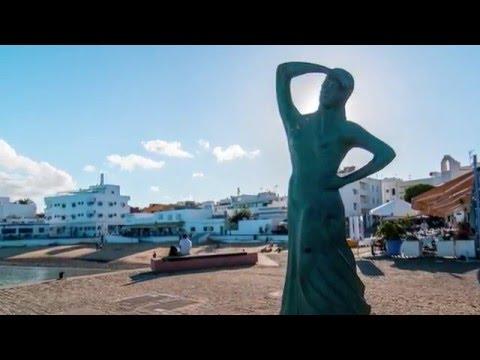 Corralejo, paese di pescatori e piccolo gioiello di Fuerteventura