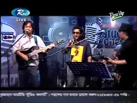 LRB (AB) Cover SOULS (Partha) Popular Song...