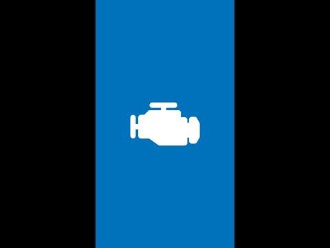 Car Scanner App - Setup And Tricks