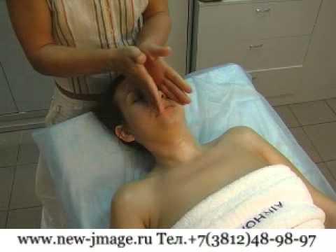 Миоструктурный массаж тела обучение аппарат фотоомоложение продажа