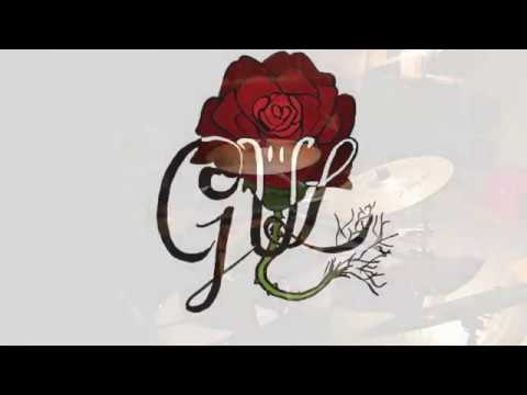İnsan Mıyız Beyler - GÜL ( Official Video )