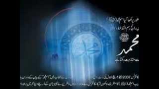 Best Jashne Eid Milad un Nabi (PBUH) Naat.Jashne Milad Manane Ka Mahina Aya by Khursheed Alam