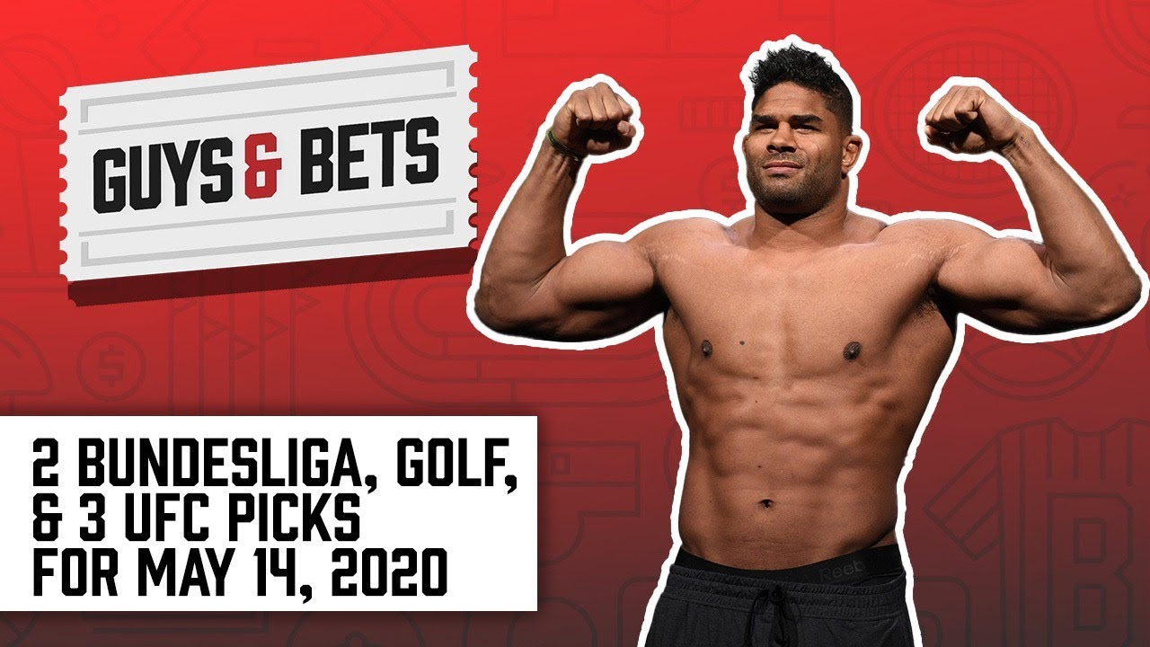 Ufc betting games in golf stocks betting against market