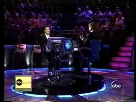 2/2 Clinton Smith on Super Millionaire