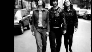 Watch SleaterKinney Youth Decay video