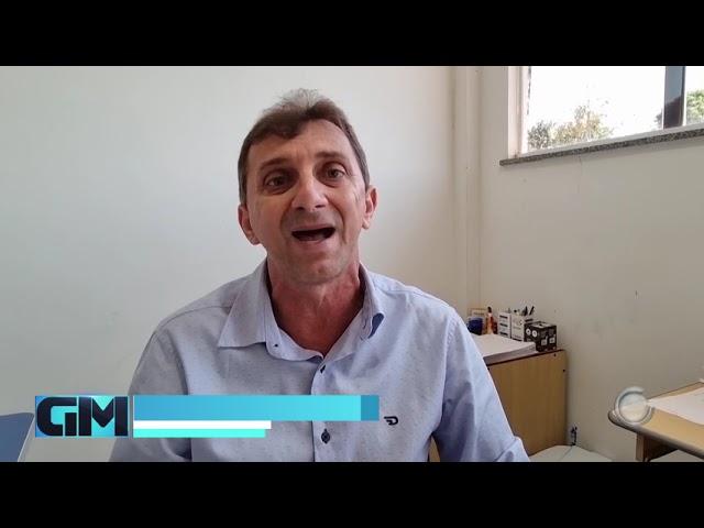 Finanças: Municípios do Acre não recebem repasse do FPM