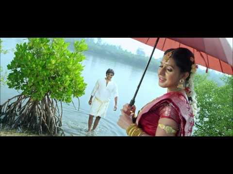 Madimal Aitha Video Song - Oriyan Thoonda Oriyagapuji