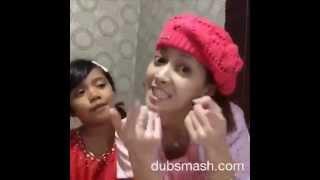 Video Lucu Chika Jessica Nyanyi Lagu Anak Jaman Dulu dan Lagu Anak Jaman Sekarang Mp3