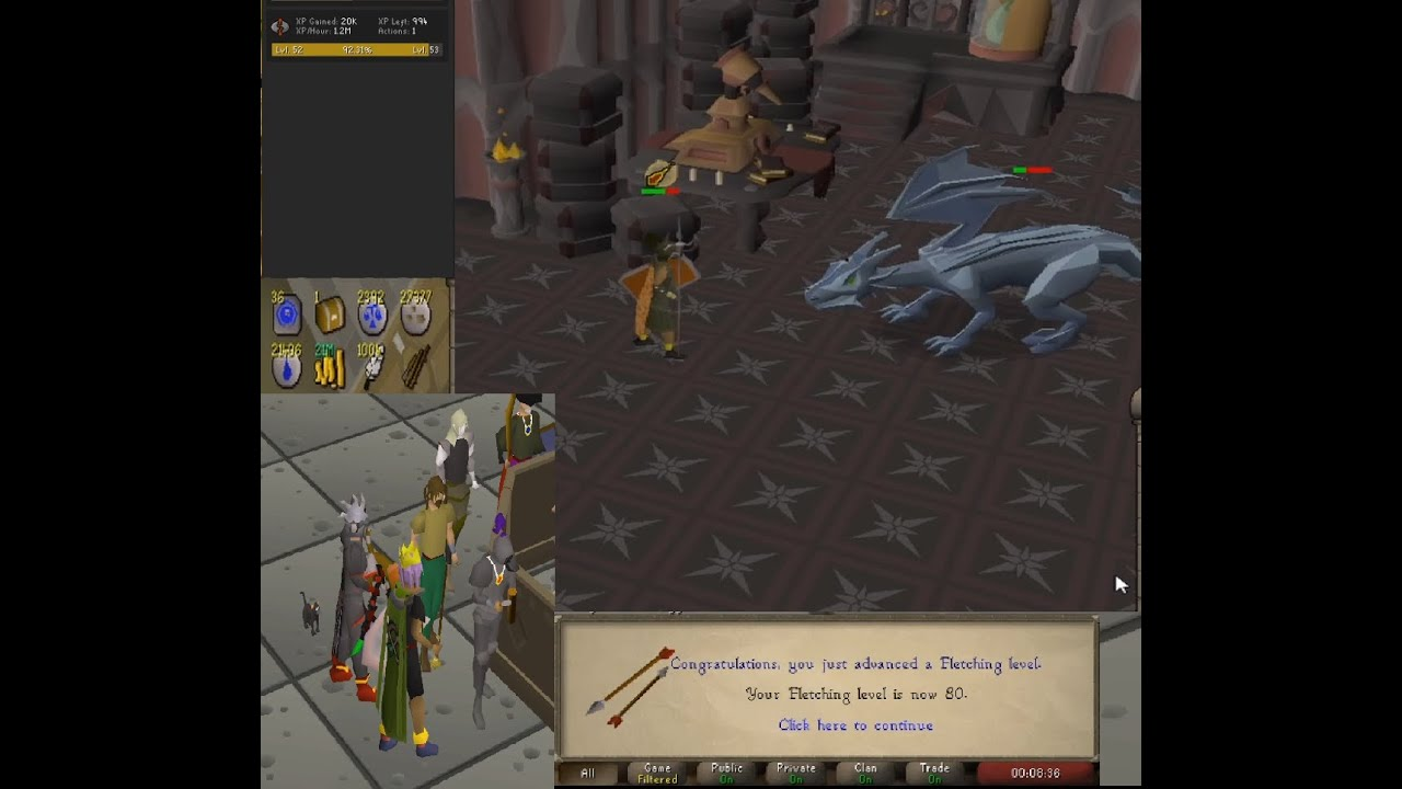 how much money can you make per hour runecrafting osrs