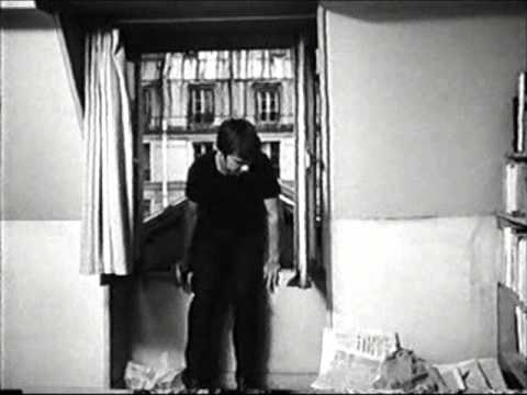 Клип Rufus Wainwright - This Love Affair