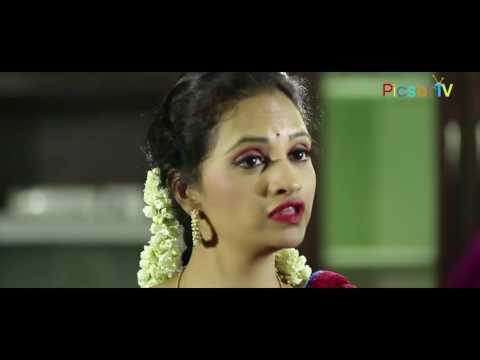 Condom Expiriment   Best Romantic Tamil Short Film 2016