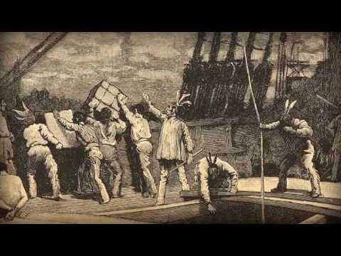 13 colonies music