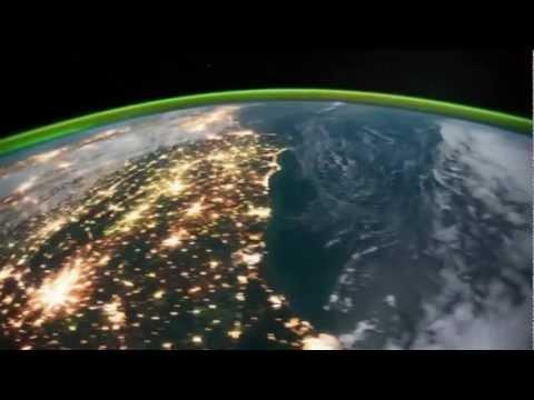 Teejay Watson - Midnight Drive (Fan Made Video)
