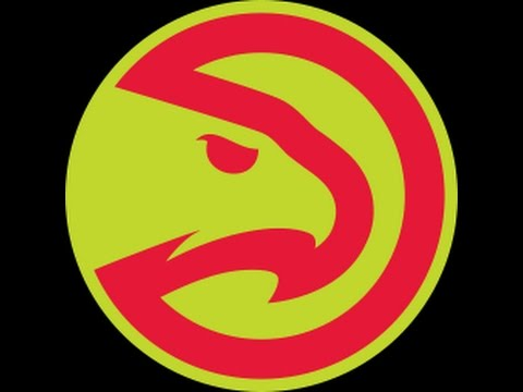 Atlanta Hawks Season Preview 2016-17