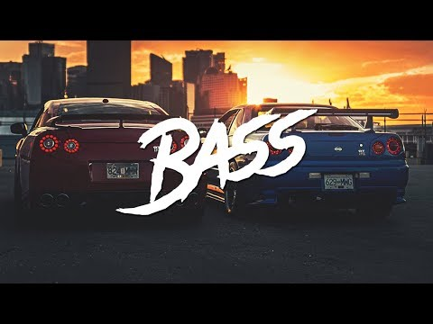 🔈BASS BOOSTED🔈 CAR MUSIC MIX 2018 🔥 BEST EDM, BOUNCE, ELECTRO HOUSE #2 - Ржачные видео приколы