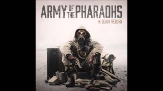 Army of the Pharaohs - Azrael