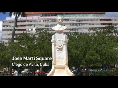 Ciego de Avila Cayo Coco, Cuba | WestJet Vacations