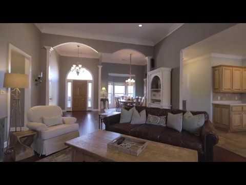 32 Mossy Oak Trail, Jackson, TN House For Sale!