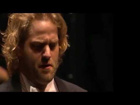 Felix Mendelssohn-Bartholdy - Es ist genug (Elias) - Georg Gädker