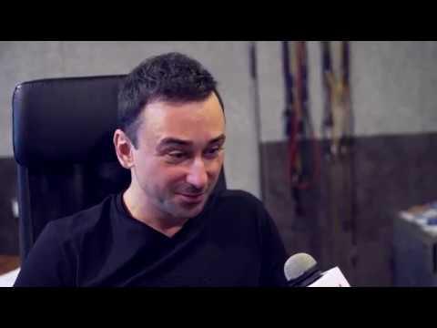 Сергей Ревтов раскрыл секрет группы Modern Talking. Эксклюзив VTV от Малики Шойгу.