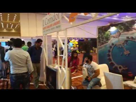 Pakistan Gwadar EXPO Lahore