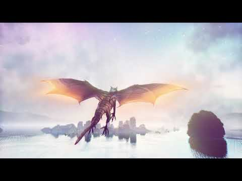 Смотреть клип Crystal Lake - High