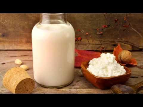СЫВОРОТКА МОЛОЧНАЯ ПОЛЬЗА | сыворотка молочная польза и вред дозы приёма,  сыворотка вред?