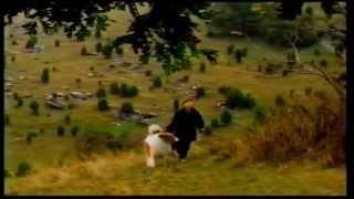 Lassie Movie Trailer (1994)