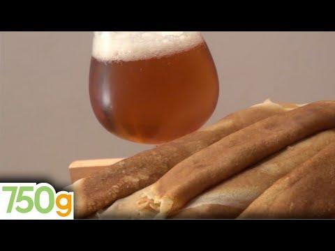 recette-de-pâte-à-crêpes-à-la-bière---750g