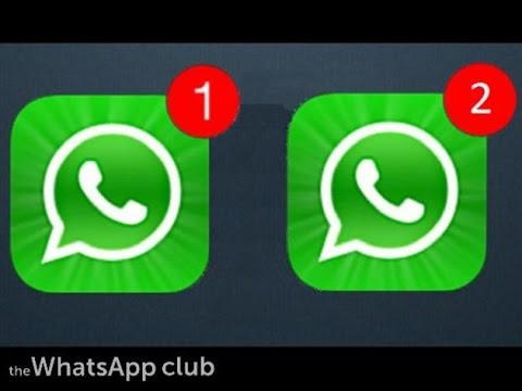 how to download whatsapp in iphone 8 plus
