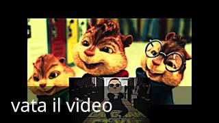 Video Gangnam style- oppa gangnam style alvin!!! Cartoni tube download MP3, 3GP, MP4, WEBM, AVI, FLV Agustus 2018