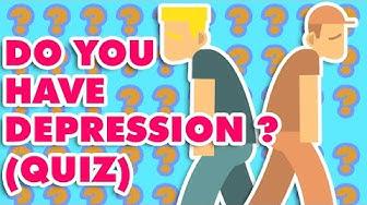 hqdefault - Do You Have Teenage Depression Quiz