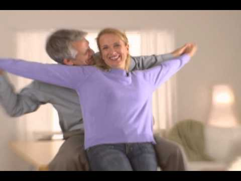 dating over 60s free