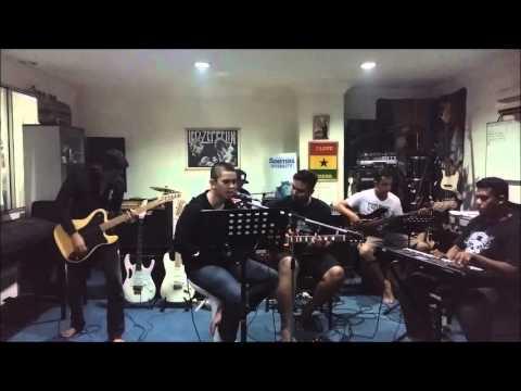 Kekal Bahagia - Ippo Hafiz (cover)