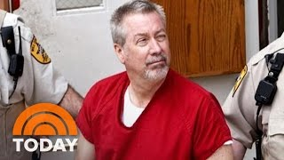 Drew Peterson Case In The Spotlight: His 4th Wife, Stacy, Is Still Missing | TODAY