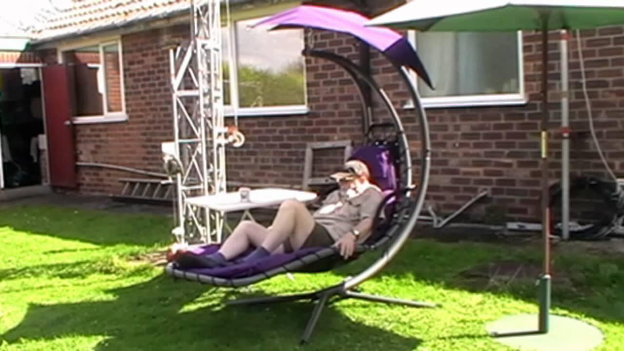 dream hammock dream hammock   youtube  rh   youtube