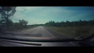 DRACAUFEU | Lite et Mixe