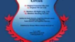 Guglielmo Marconi Circus