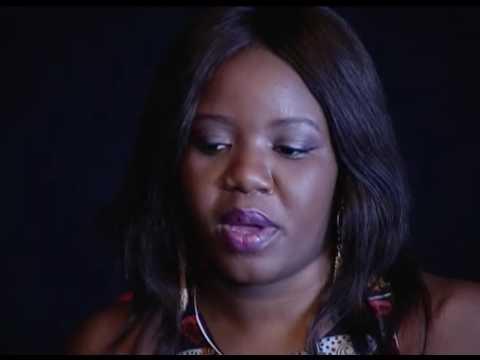 Yellow Dove (Antonio) Chats with Chileshe Bwalya on Gospel Cruise Tv Show